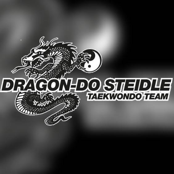 Dragondo-Steidle